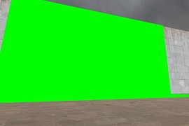 Fl_Green_Screen