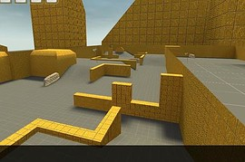 dod_gold_fight_arena