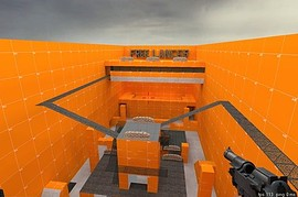 dod_orange_boxythingv3