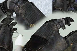 Random_Hero_s_Full_Gloves