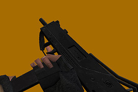 Default Mac 10 retex v_model