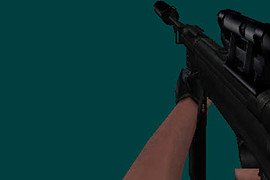 MP-40 HD (only v_)