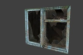 St_window_01