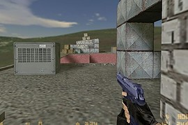 aim_strike