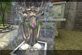 be_fountain01_base
