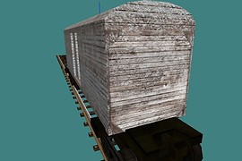 boxcar_open_snow