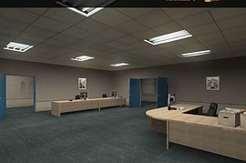 cs_newoffice_final_v2_2