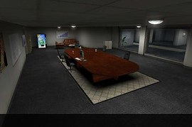 cs_office07