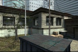 cs_office_unlimited