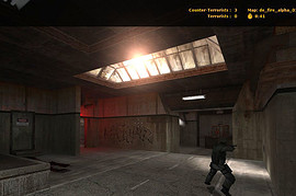 de_cpl_fire_beta