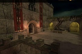 de_darkcastle_rebirth_v2