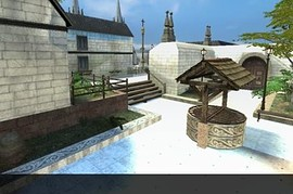 de_dreamvillage