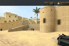 de_dust2_confused