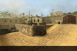 de_dust2_remake_ver2
