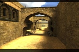 de_dust_aftersource