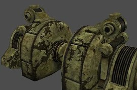 fnv_machine