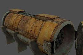 fnv_nuclearflask