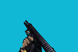 Glock-Re-animation