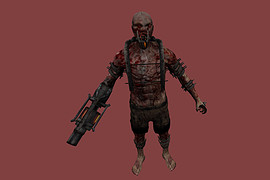Killing Floor MegaPack