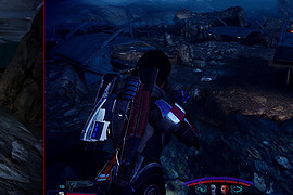 injFX_Shaders for Mass Effect 3