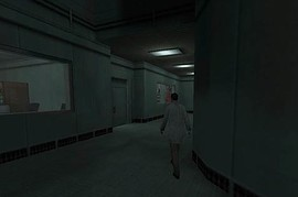 Half-Life: Fight For Life