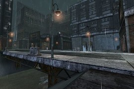ONS-Downtown-Beta4