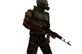 soldier_clon_heavy.mdl